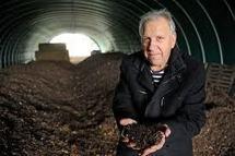 Un fertilisant naturel aux multiples vertus gagne du terrain en France