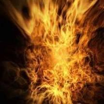 Montbéliard: pour avoir plus de travail, il incendie les immeubles qu'il entretient
