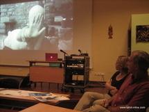 « L'envers du monde » : 4 projection-débats pour songer au monde