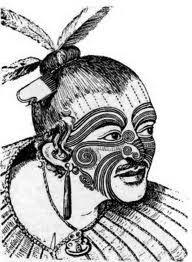 21 mars 1845, une date historique pour la Polynésie française, pour les Marquises