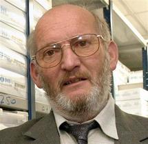 PIP: la justice examine une demande de remise en liberté de Jean-Claude Mas