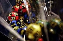 Danemark: 300 joueurs de loto annoncés milliardaires par erreur