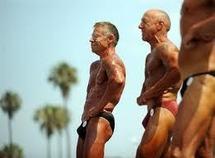 L'érection masculine, un baromètre de la santé