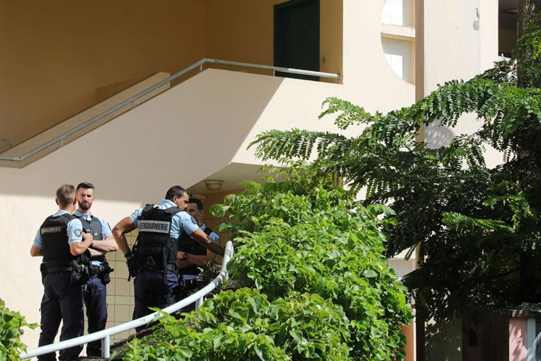 La Réunion: rumeurs d'enlèvements en camionnette, un homme écroué