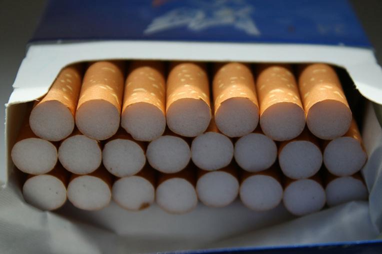 """200.000 participants au 4e """"Mois sans tabac"""", participation en baisse"""