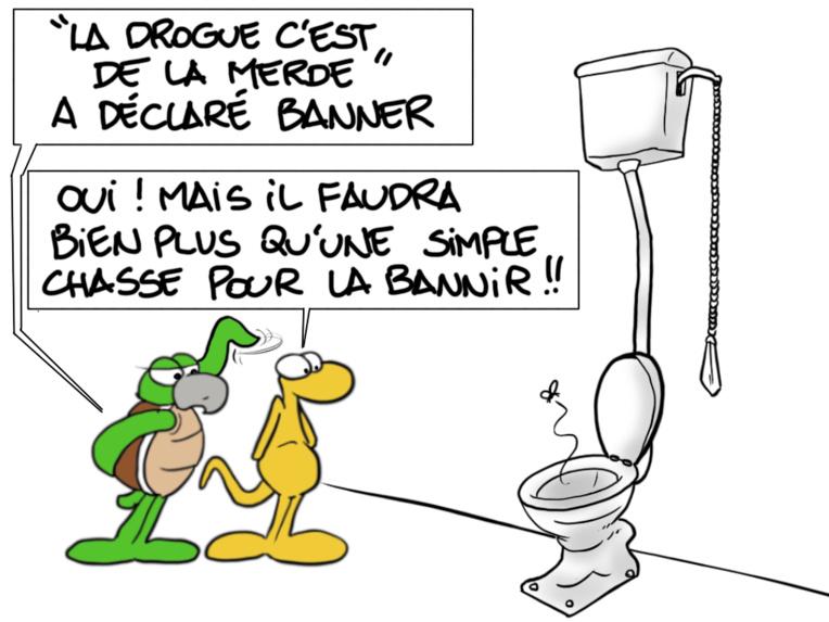 """Question de syntaxe"", par Munoz"