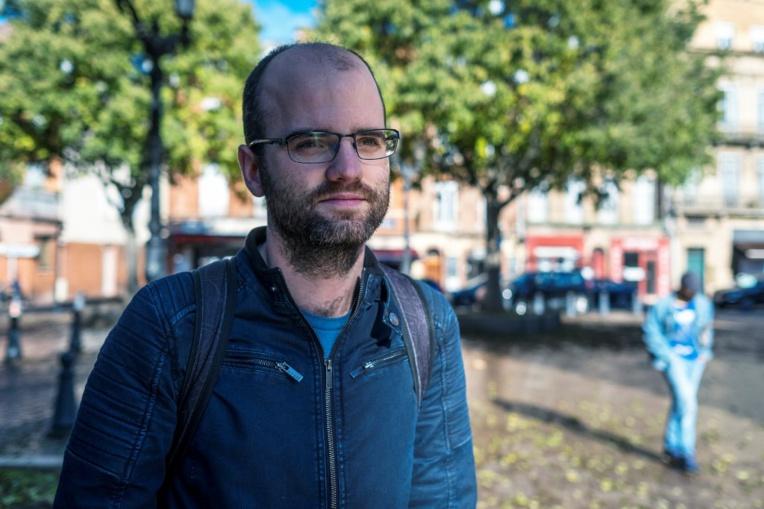 "Baptiste Robert, pointure internationale du hacking ""bien intentionné"""