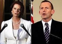 Australie: le leader de l'opposition s'excuse platement auprès du Premier ministre