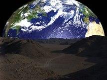 Notre planète, notre temps – Une heure pour la Terre 2012