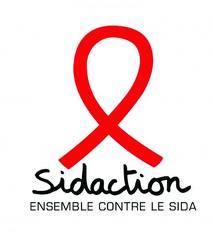 Sidaction 2012 : déjà plus d'un million d'euros de dons à mi-parcours