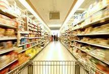 Près de 9 Français sur 10 veulent changer leur mode de consommation