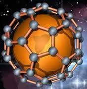 Des nanoparticules programmées pour cibler le coeur d'une tumeur cancéreuse