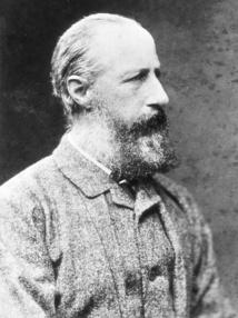 Arthur Hamilton Gordon prit la succession de Robinson ; il se montra intraitable face à la révolte des tribus des montagnes.
