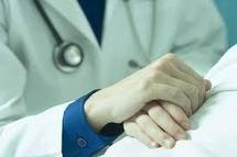 Cancer: risque de suicide et cardiaque au maximum après le diagnostic