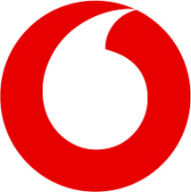 Viti lance ses offres de téléphonie mobile
