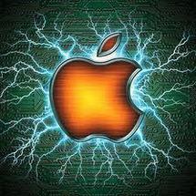 Des pirates informatiques attaquent les Mac d'Apple, selon des experts