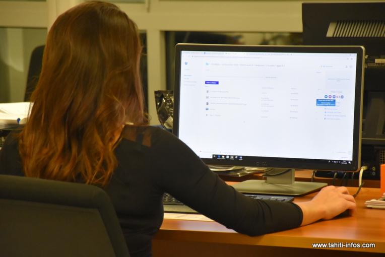 Création d'entreprises : les femmes imposent leur dynamisme