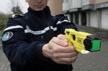 Australie: Décès en série à la suite d'interventions policières