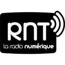 Coup de gueule des petites radios en faveur de la radio numérique terrestre