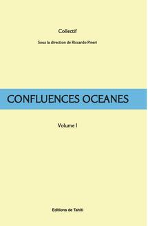 """Dédicace de """"Confluences Océanes"""" par Riccardo Pineri, Semir Al Wardi, Daniel Margueron et Valérie Gobrait"""