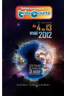 L'émission Ta'Ata sélectionnée au Festival International des Très-courts de Paris