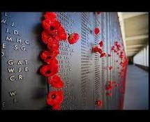 ANZAC Day à travers le monde : émotion et forte participation