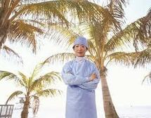 Le tourisme médical attise l'appétit de plus en plus de pays