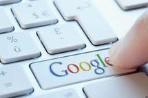 Google attaqué en justice pour les suggestions de son moteur de recherche