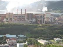 Plus de transparence sur la pollution de l'air en Nouvelle-Calédonie