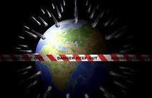 Virus mutant H5N1: l'article de la controverse finalement publié