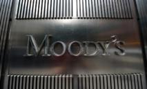 La Polynésie française notée A3 avec perspective positive par Moody's