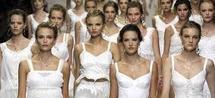 Vogue n'utilisera plus que des mannequins en bonne santé, de plus de 16 ans