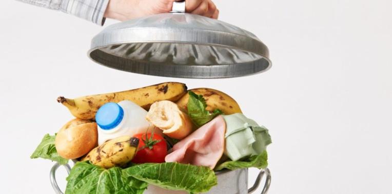 Comment réduire le gaspillage alimentaire dans la restauration polynésienne