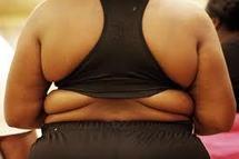 Les Etats-Unis veulent redoubler d'efforts pour combattre l'obésité