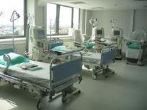 Inauguration d'un nouvel hôpital financé par le Japon