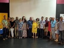 La 17e édition du Festival International du Film documentaire océanien se tiendra du 1er au 9 février à la Maison de la culture de Papeete.