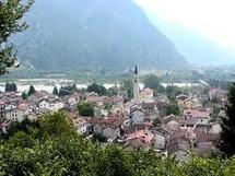 Italie/municipales: un vent de changement inattendu dans un petit village