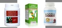 Une trentaine de produits à usage détourné pour l'amaigrissement interdits