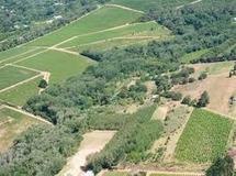 La FAO adopte des directives pour encadrer l'achat de terres dans le monde
