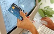 Les escroqueries par internet coûtent 485 millions de dollars aux Américains