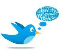Twitter n'est pas une zone de non-droit, avertit le gouvernement britannique