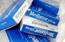 Après 18 mois de scandale, le Mediator devant la justice pénale à Nanterre