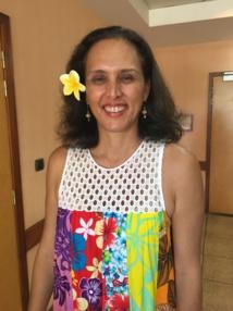 Air Tahiti fait sa révolution de la réservation