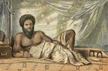 L'homme qui sauva les Fidji du Klan