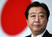 Avant le sommet Japon-Océanie, Tokyo invoque le « kizuna »… et tend la main à Fidji