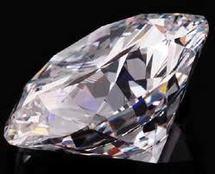 Canada: un voleur avale un diamant, la police attend la sortie avec un seau