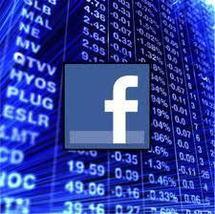 L'entrée en Bourse de Facebook, aubaine fiscale pour la Californie