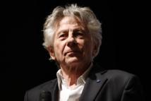 La polémique repart sur Polanski, en tête des nominations aux César