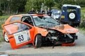 Rallye Var: 2 morts, 19 blessés, et de nombreuses interrogations