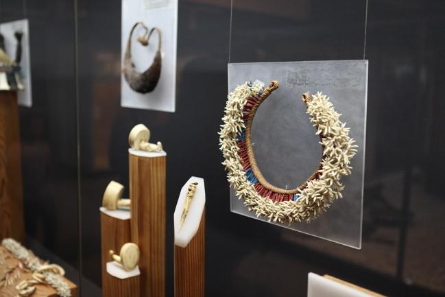 Musée de Tahiti et des îles : la nuit « portes ouvertes » rencontre un grand succès